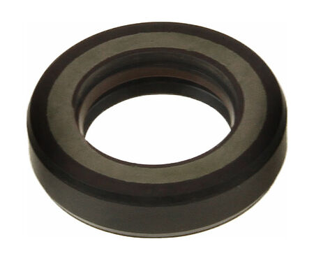 Oil seal 15.5x42x9.5, for Yamaha, price, 9310225M3400,  art-00004561( 1) | F25