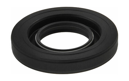 Oil seal 25x32.4x7.5, for Yamaha, price, 9310125M5500,  art-00004344( 2) | F25