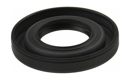 Oil seal 25x32.4x7.5, for Yamaha, buy, 9310125M5500,  art-00004344( 1) | F25