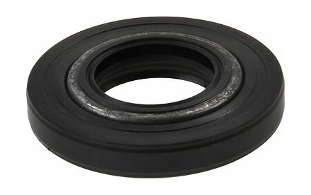 Oil seal 25x52x8, for Yamaha, price, 9310125M5600,  art-00004281( 2) | F25