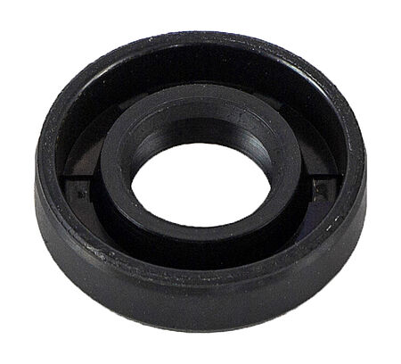 Oil seal Yamaha 9x19x5, Omax, sale, 9310609014_,  art-00026165( 2) | F25