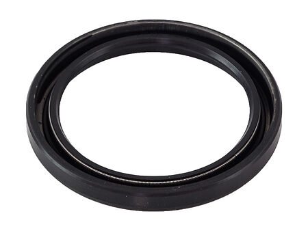 Oil seal Yamaha 48x62x6.5, sale, 9310148M6800,  art-00002593( 2) | F25