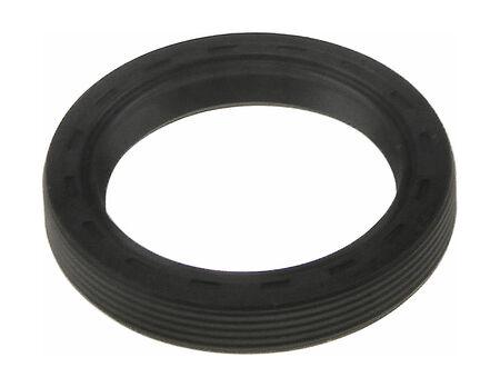 Oil seal, buy, 3863081,  art-00074933( 1) | F25