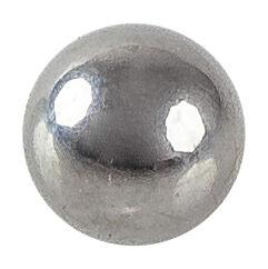 Ball Yamaha, price, 935031600300,  art-00011011( 1) | F25