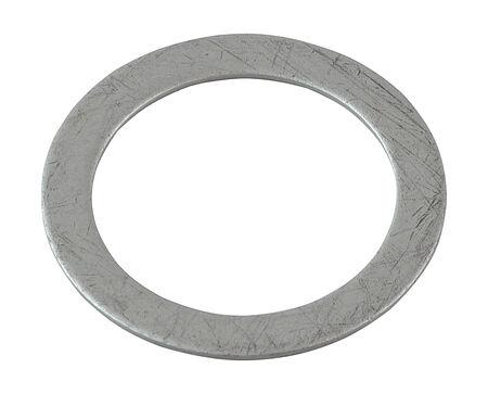 Tillers sealing washer for Suzuki DT 9.9-65/DF20-30, price, 6311596310000,  art-00009530( 1) | F25