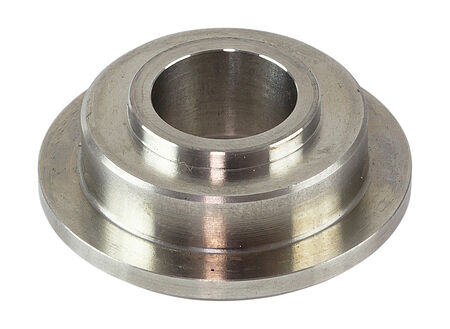Propeller spacer Yamaha 9.9-15/F8-9.9, sale, 683459870100,  art-00025297( 2) | F25