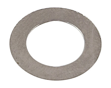 Volvo Penta washer, price, 814422,  art-00110942( 1) | F25