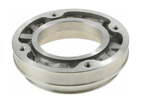 Exhaust pipe joint Kawasaki JET SKI ST (750), sale, 590713729,  art-00001908( 2) | F25
