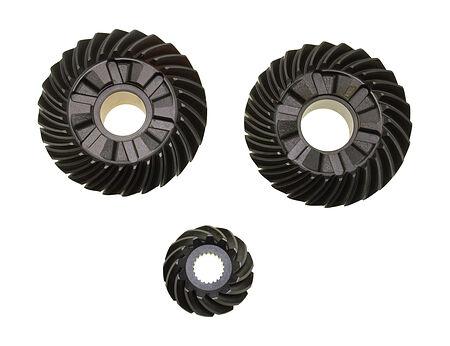 gears set Suzuki DT75-85, price, 5730195830000,  art-00009646( 2) | F25