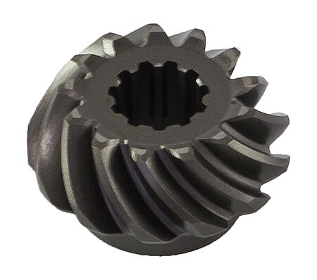 Pinion gear Tohatsu MFS9.9B-18B (B), price, 3H8640200,  art-26383( 1) | F25