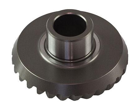 Rear gear Tohatsu MFS9.9B-18B (C), sale, 3H8640300,  art-26384( 2) | F25