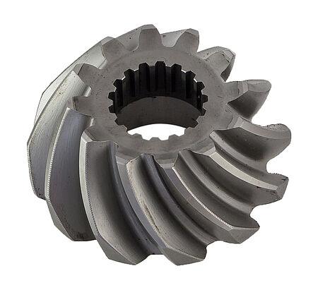 Pinion Gear Honda BF75/90, price, 41131ZW1B01,  art-00015274( 1) | F25