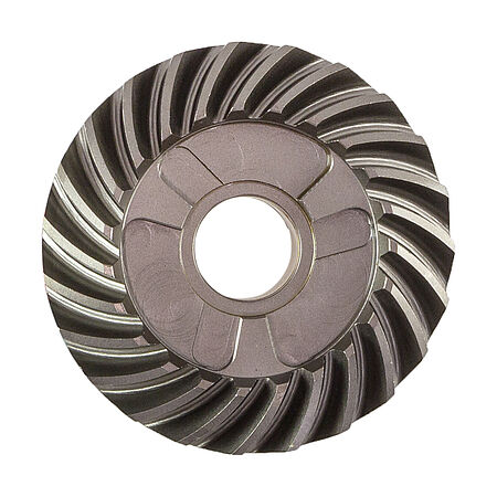 Foreard Gear Suzuki DT40, Omax, buy, 5751094402_OM,  art-00115363( 1) | F25