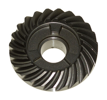 rear gear Suzuki DT40, price, 5752194401000,  art-00003343( 1)   F25