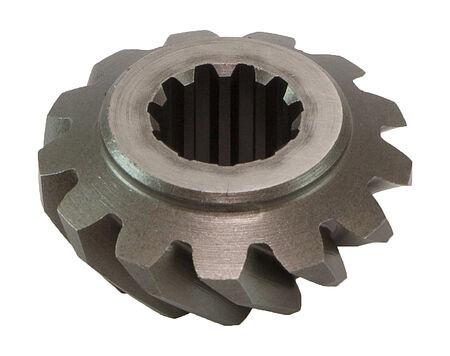 Pinion gear Tohatsu M2.5A2/3.5A2 (B), sale, 309640200,  art-11060708( 2) | F25