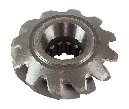 Pinion gear Tohatsu M25/30/MFS25/30 (B), sale, 346640201,  art-00001127( 2) | F25