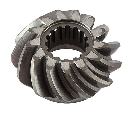Pinion gear Tohatsu M40C (B), price, 345640201,  art-00010288( 1) | F25