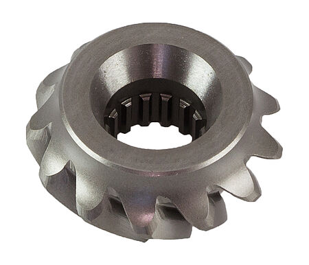Pinion gear Tohatsu M40C (B), sale, 345640201,  art-00010288( 2) | F25