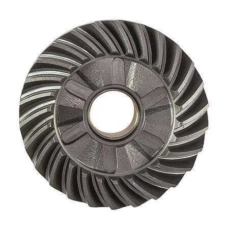 Forward gear Yamaha 75-90, analog, buy, 6884556000_OM,  art-00006318( 1) | F25