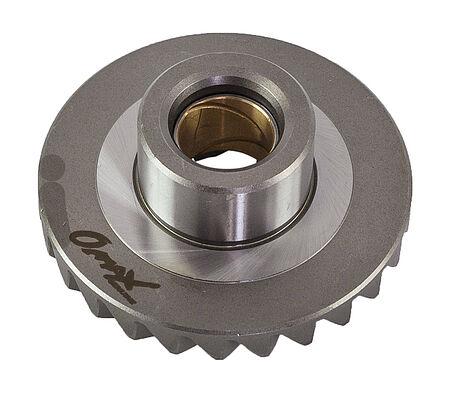 Forward gear Yamaha 75-90, analog, price, 6884556000_OM,  art-00006318( 2) | F25