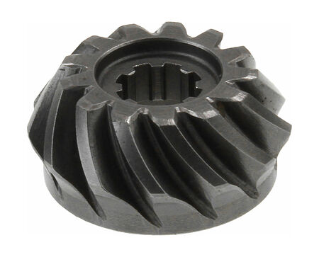 Pinion Yamaha 9.9-15, price, 6E7455510000,  art-00011657( 1) | F25