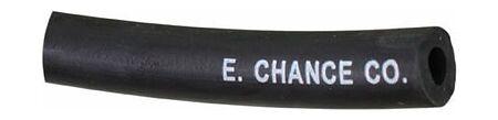 Fuel Line hose 8/13.5 mm, sale, shlang11mm, art-00008275(1)  | F25