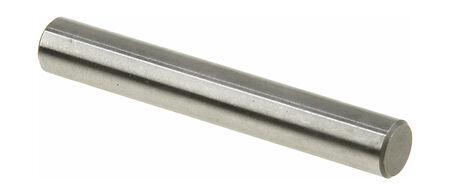 Clutch dog pin for Suzuki DT115-140/DF60-140, price, 0920207002000,  art-00011733( 1) | F25