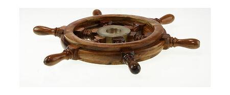 "Steering Wheel 12 "", Description, 1801012,  art-00002469( 3) | F25"