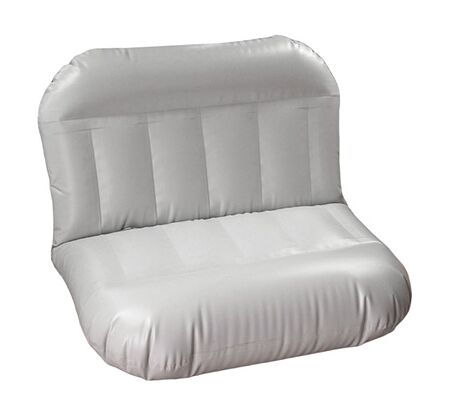 Inflatable Thwart Boat Seat DS420, Grey, buy, SSCLG3003gray,  art-00077308( 1) | F25