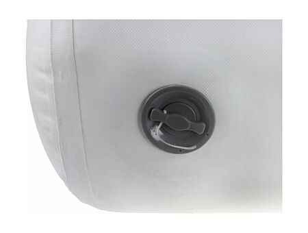 Underseat stoarge bag for DS350-390, White, sale, SSL490300-2,  art-00047197( 3) | F25