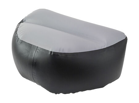 Inflatable Boat Bow Cushion, price, pouf_grace,  art-00145609( 1) | F25