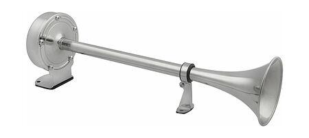 "Trumpet Horn, 12V 16 ""L, sale, 1033012,  art-00003737( 2) | F25"