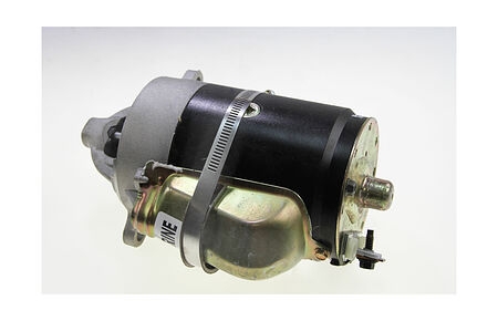 Starter 337M Ford, Replacement, sale, 3387M_,  art-00030605( 2) | F25