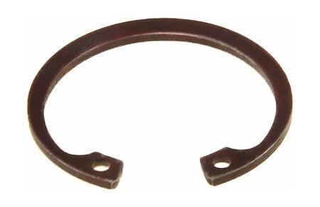 stopper crosspieces of cardan shaft Volvo Penta, price, 24383,  art-25585( 1) | F25