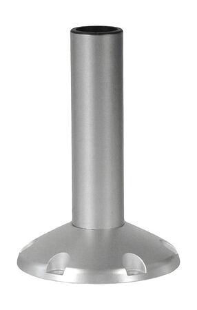 Fixed-height Seat Pedestal, 325mm, buy, 1240013,  art-00090710( 1)   F25