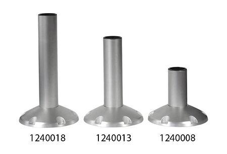 Fixed-height Seat Pedestal, 325mm, Description, 1240013,  art-00090710( 4)   F25