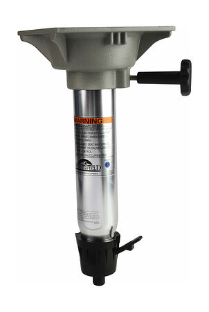 Fixed Height Pedestal, 330mm, buy, 1600607,  art-00119560( 1)   F25