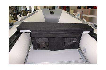 Underseat storage bag, 950x200x650 mm, Description, sumka,  art-00134276( 3) | F25