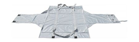 Transport Bag for Floorboard, Boat 265-320, Photo, SSCLH2005,  art-00062110( 5) | F25