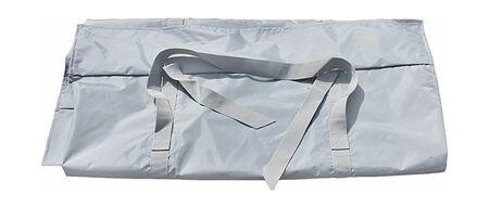 Transport Bag for Floorboard, Boat 265-320, buy, SSCLH2005,  art-00062110( 1) | F25