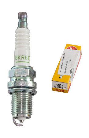 spark plug NGK BKR6E, 6962, buy, 6962_BKR6E,  art-00005462( 1) | F25