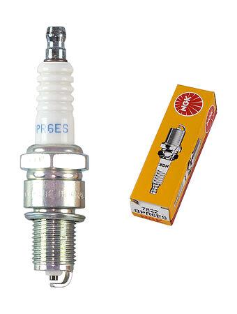 spark plug NGK BPR6ES, 7822, buy, 7822_BPR6ES,  art-00001757( 1) | F25