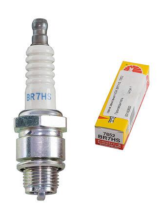 Spark plug NGK BR7HS, 7852