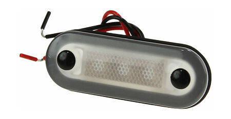 Cabin Light, 0.4 Watt,  White Light, buy, C91007W,  art-00120425( 1)   F25