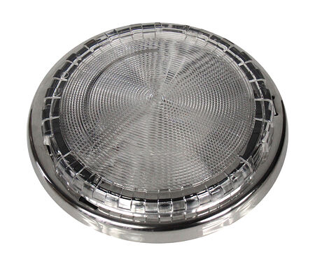 Cabin Light, 12V, 20 Watt, D145 mm, buy, 10723,  art-00002402( 1) | F25