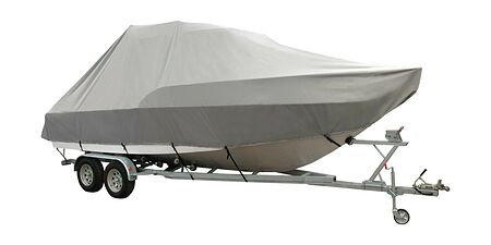 Boat Cover for Boat 7.0-7.6 m, buy, MA5013,  art-00116249( 1) | F25
