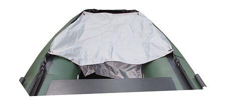 Bow Storage Bag 270-310 RIB