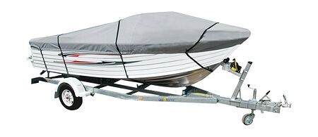 Boat Cover for Boat  4.7-5.0 m  Runabout type, buy, MA2039,  art-00116240( 1)   F25