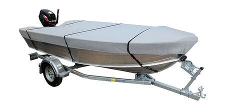 Boat Cover for Boats 5.0-5.3 m, buy, MA20210,  art-00116237( 1)   F25