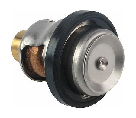 Thermostat for Suzuki DT9.9-50/DF9.9-70 (60C), buy, 1767094402000,  art-00007987( 1) | F25